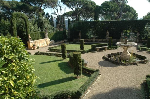 toscana-villa-la-pietra-395