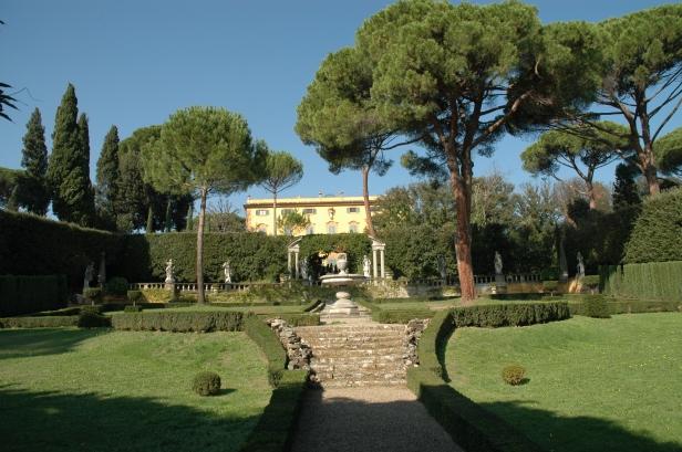 toscana-villa-la-pietra-409