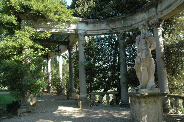 toscana-villa-la-pietra-410