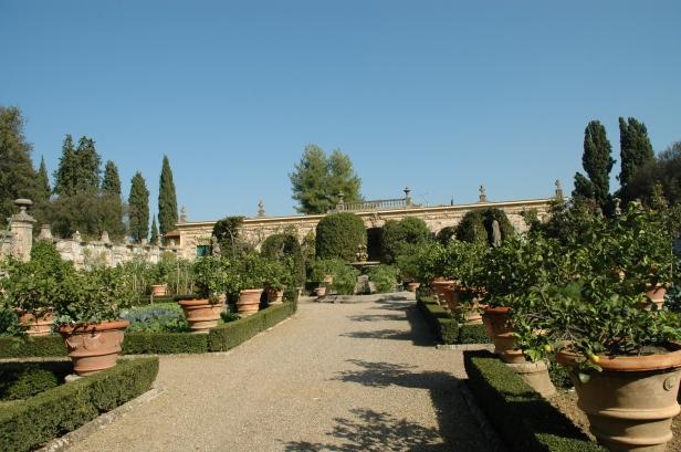 toscana-villa-la-pietra-434