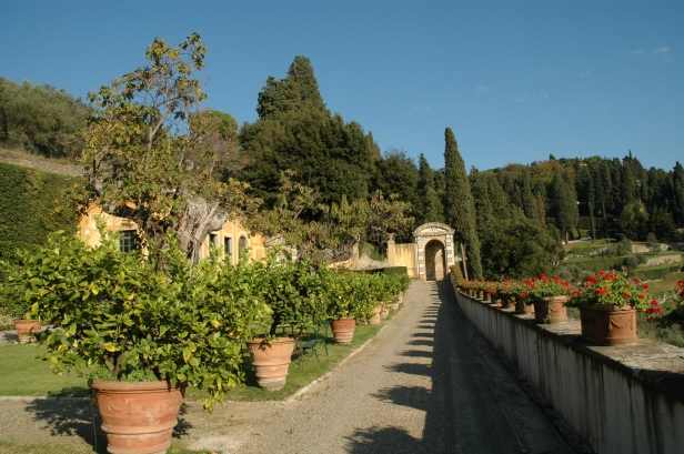 toscana-villa-medici-de-fiesole-460