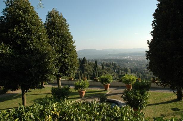 toscana-villa-medici-de-fiesole-472