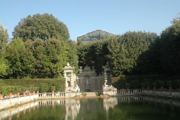toscana-villa-reale-di-marlia-2