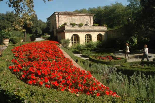toscana-villa-torrigiani-di-camigliano-064
