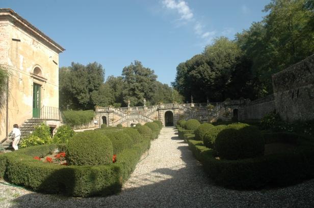 toscana-villa-torrigiani-di-camigliano-065