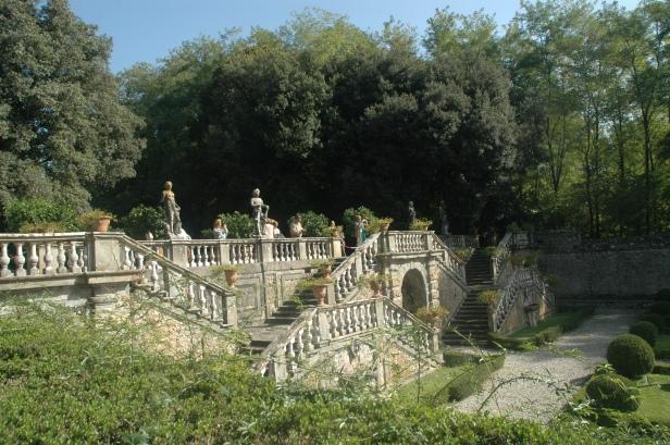 toscana-villa-torrigiani-di-camigliano-069