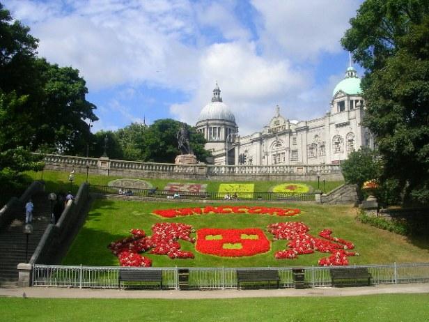 union_terrace_gardens