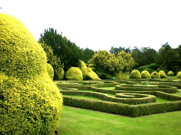 victorian-garden-elvaston_castle_country_park_181_jpg_600x
