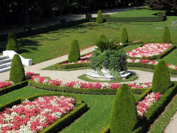 victorian-gardens-elms