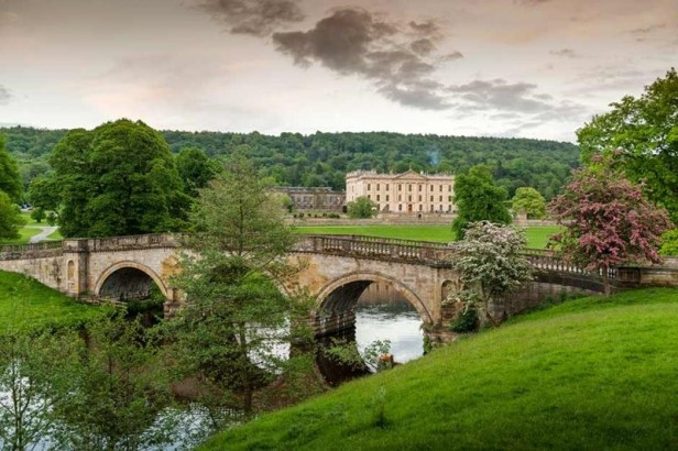 0-chatsworth-house-landscape-940x627-1