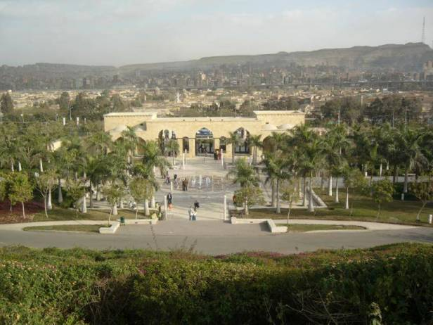 al-azhar-park-el-cairo-b