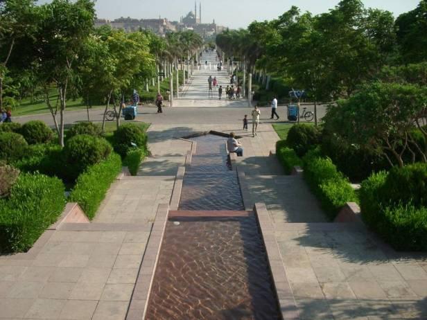 al-azhar-park-el-cairo-c