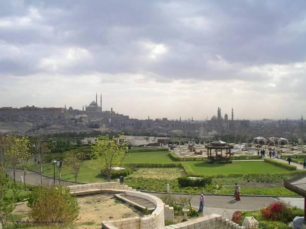 al-azhar-park-el-cairo-d