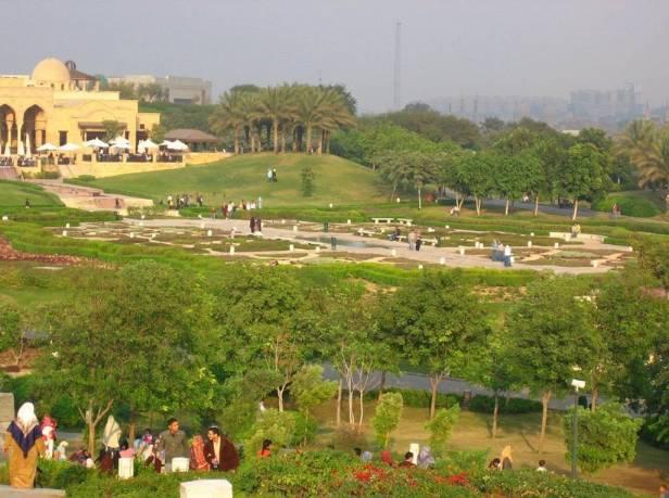 al-azhar-park-el-cairo-e