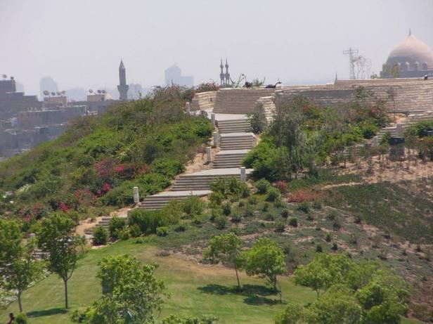 al-azhar-park-el-cairo-f