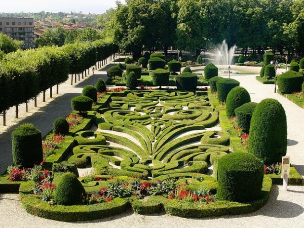 andre-le-notre-jardin-de-leveche-castres-7