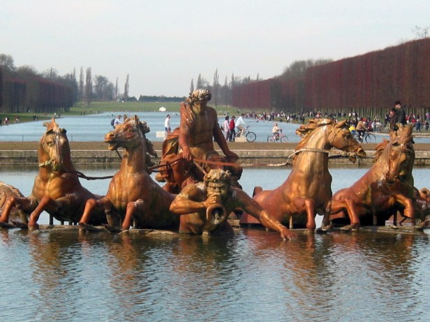 apolo-fountain-versailles-1_redimensionar