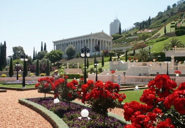 bahai-gardens-haifa-israel
