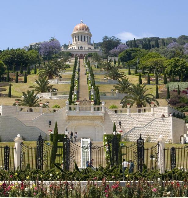 bahai-gardens-z