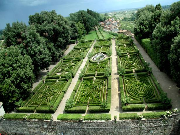 barroco-castillo-ruspoli-di-vignanello-italia