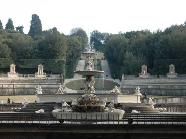 barroco-jardines-de-boboli-en-florencia-italia