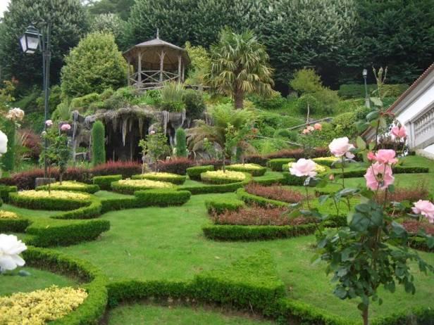 barroco-jardines-de-bom-jesus-do-monte-portugal