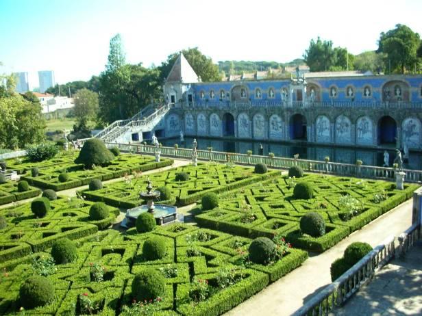 barroco-jardines-del-marques-de-la-fronteira-benfica-portugal