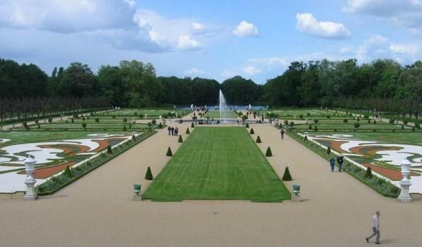 barroco-jardines-del-palacio-de-charlottenburg