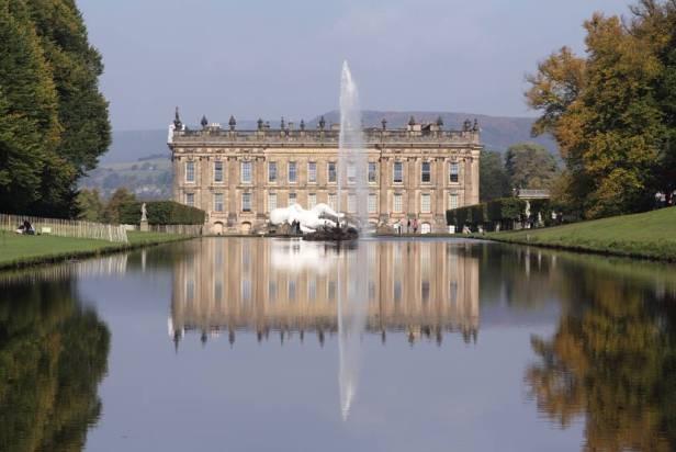 barroco-jardines-del-palacio-de-chatsworth-desde-la-cascada