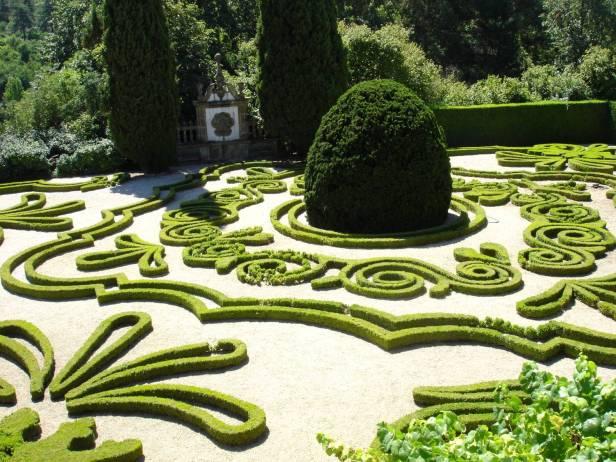 barroco-jardines-palacio-mateus-vila-real-portugal