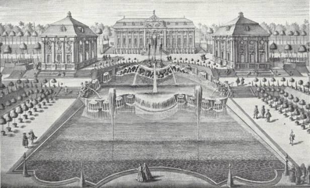 barroco-palacio-de-la-favorita-maguncia-alemania