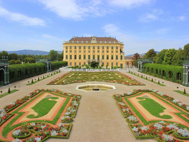 barroco-palacio-de-schonbrunn-viena-austria