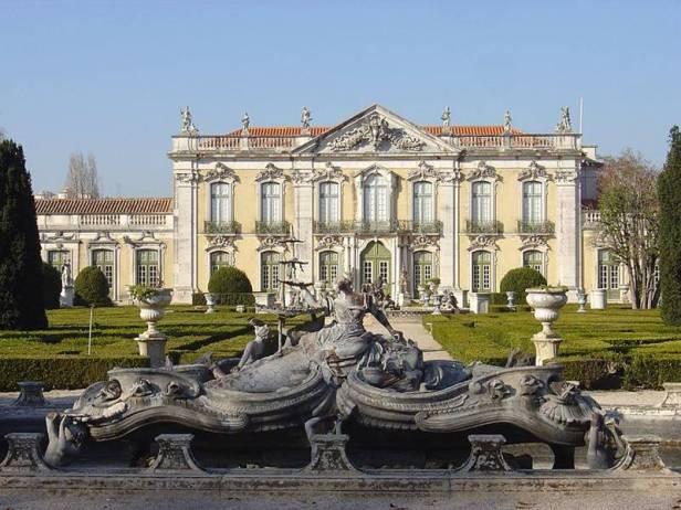 barroco-palacio-nacional-de-queluz-portugal