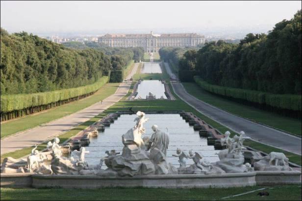 barroco-palacio-real-de-caserta-napoles-italia