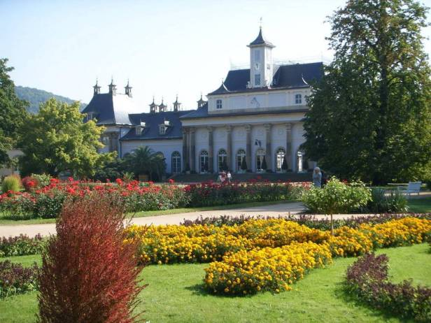barroco-pillnitz-a