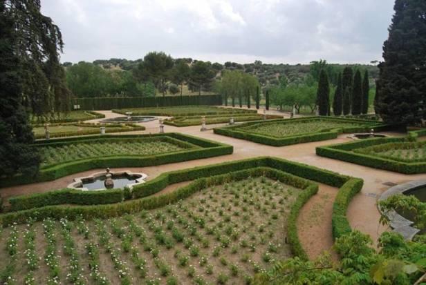 barroco-quinta-del-duque-del-arco-madrid-espana