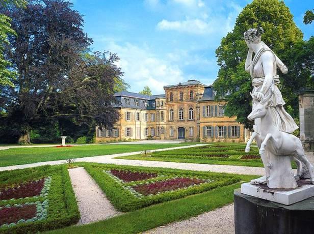 barroco-sanspareil-en-bayreuthcsm_fantaisie-palace_web_6053ff964d