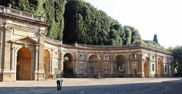 barroco-villa-aldobrandini-a