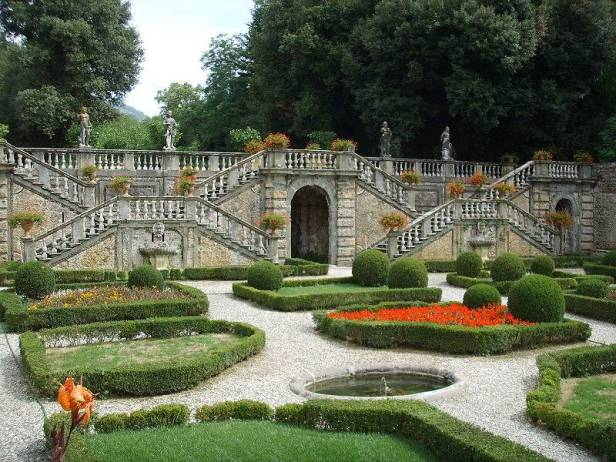 barroco-villa-torrigiani-italia-a