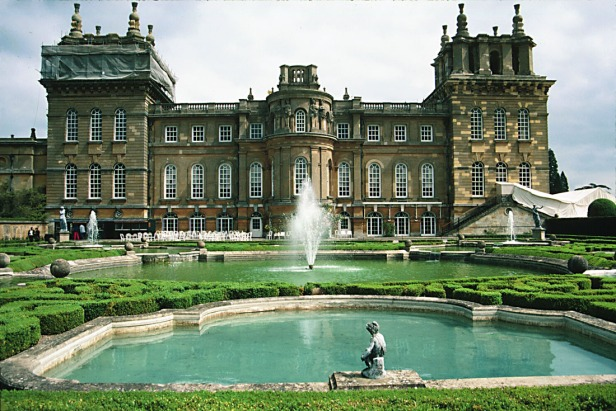 bleiheim-palace-1