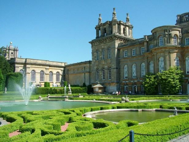 blenheim-palace-n8_redimensionar