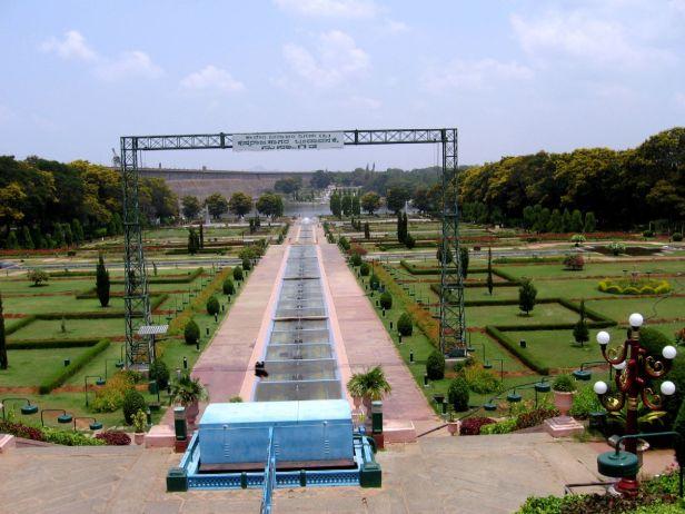 brindavan-gardens-9