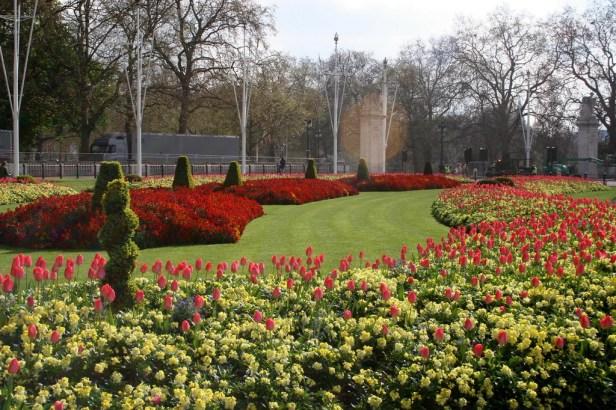 buckingham-palace-1_redimensionar-2