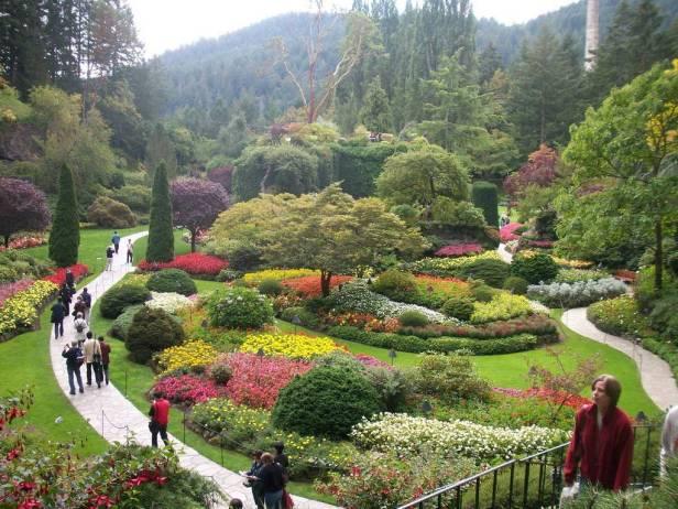 butchart-garden-t