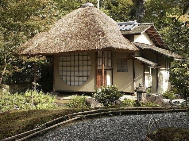casa-de-te-ihoan-en-kodai-ji-en-kioto