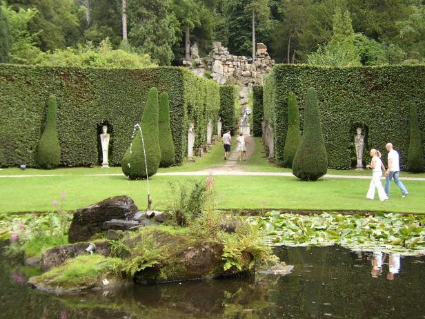 chatsworth-gardens-2-2