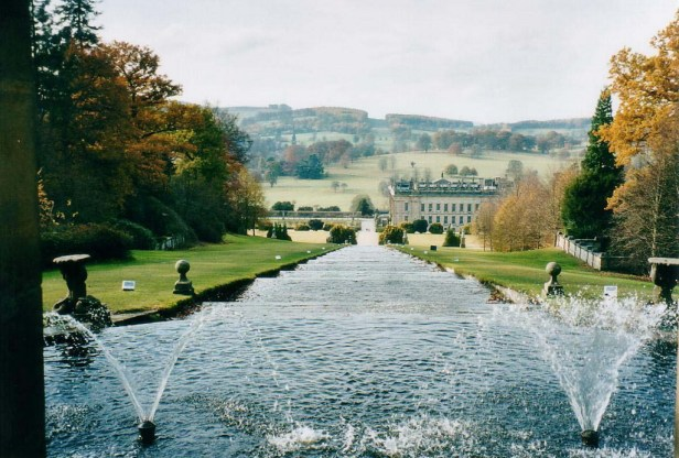 chatsworth-gardens-n11_redimensionar