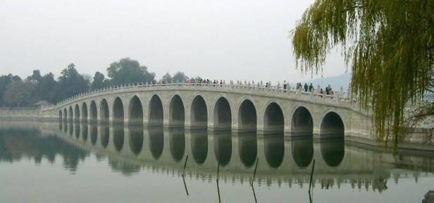 china-puente-de-los-diecinueve-arcos