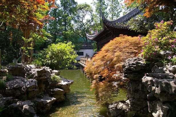 chinese-garden-_shanghai_yuyan_6689