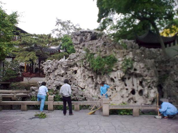 chinese-garden-mountain_garden_main_grotto